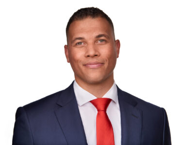 Michael Herford Solicitor