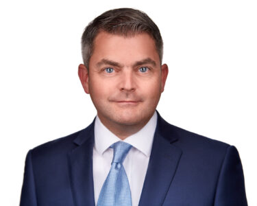 Neil Williams Solicitor