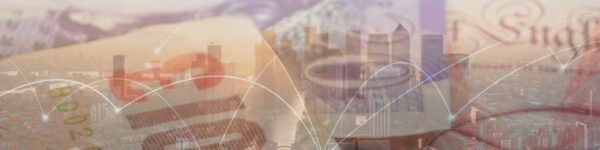 Sanctions and Anti-Money Laundering Act