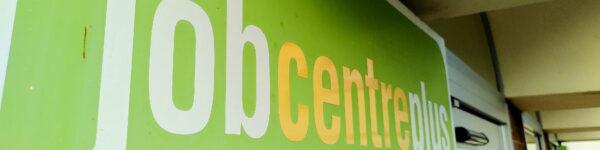 Unemployment Benefit Fraud